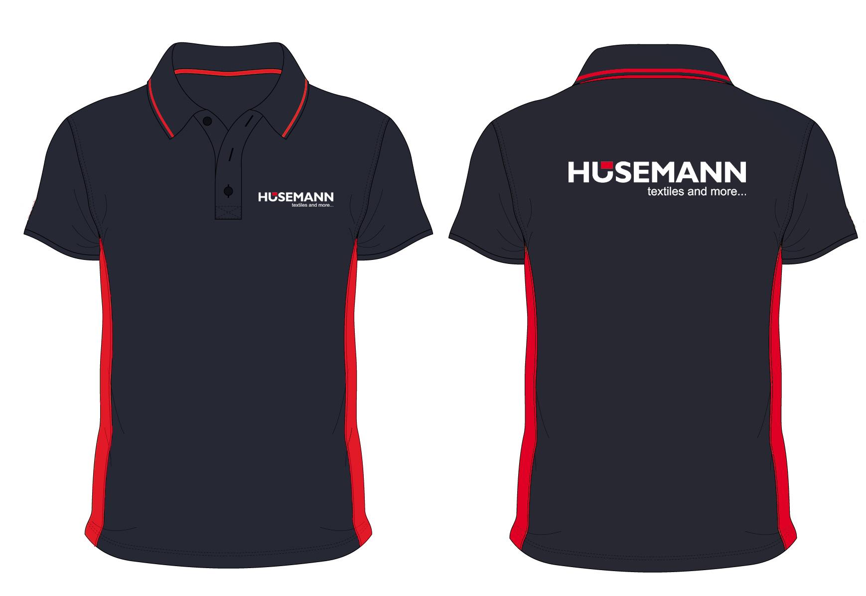 shirts print