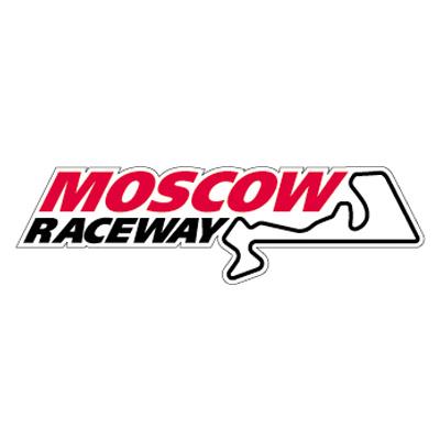 MoscowRaceway